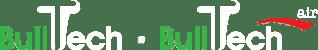 בולטק טכנולוגיות לוגו